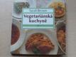 Vegetariánská kuchyně 1,2 (1991)