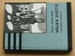 Válka světů a jiné příběhy z neskutečna (1988) KOD 177