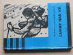 Laviny nad vsí (1961) KOD 49