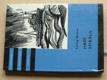 Hadí spirála (1968) KOD 106