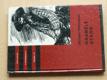 Osamělé stádo (1983) KOD 175