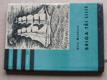 Briga tři lilie (1963) KOD 62