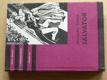 Salvator I., II., (1986) KOD 170 2 knihy