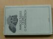 O povinnostech (1970) Antická knihovna