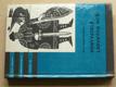 Dobyvatelé ledových moří (1988) KOD 105
