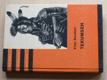 Tekumseh IV (1979) KOD 116