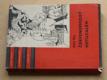 Červenomodrý Metuzalém (1970) KOD 118