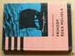 Příhody Řeka Melikla (1959) KOD 37