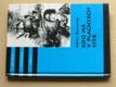 Kdo má v plachtách vítr (1989) KOD 184