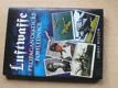 Luftwaffe - Propagandistické pohlednice (2008)