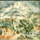 Paul Cézanne - německy