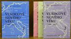 Vládcové nového věku 1648 - 1937 1.-4. díl