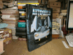 Velká kniha automobilů za posledních 50 let