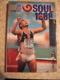 Hry XXIV. Olympiády, Soul 1988