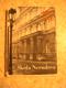 ? kola Nerudova 1865 - 1965