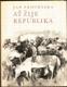 Ať žije republika, Já a Julina a konec velké války