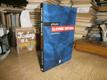 Příruční slovník občana