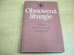 Obnovená liturgie