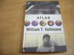 Atlas nová