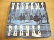 Neznámý Parnas