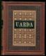 Uarda, Román z dob starého Egypta I. až III.