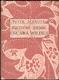 * Fiktivní deník Oscara Wildea - podpis