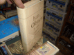 Biblické příběhy, Ze starých letopisů..Spisy XII