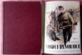 Vojáci revoluce - 2.díl - 1934