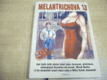 Zeman - Melantrichova 13. Go West
