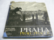 Praha, Prag, Prague fotografická publi