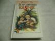 Já se jmenuju Kaspar