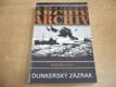 Dunkerský zázrak ed. ARCHIV