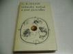 George Bernard Shaw -Nebeský fotbal a jiné povídky