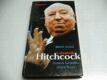 Labužník Hitchcock. Filmová kuchařka mistra hrůz