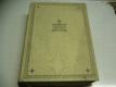 Časové ohlasy, vybrané spisy, svazek VI. (1958