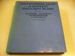 Encyklopedie jazzu a moderní populární hudby.
