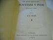 Povstání v Indii, díl II. Zlé sémě