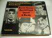 Dodnes rozesmávají milióny... : Buster Keaton,