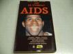 Jak se vyhnout AIDS -