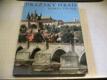Pražský hrad. Fotografická publikace - jak