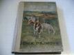 Jeník Pajmovic , Vínek vzpomínek, jež dětská