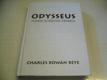 Odysseus, jeden životní příběh