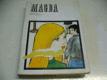 Magda , edice VERONIKA
