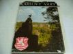 Karlovy Vary Světové lázně