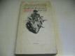 Naroubovaný život, kapitoly o transplantacích (19