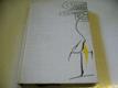 Stříbrný lipan , pro čtenáře od 12 let