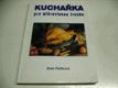 Kuchařka pro mikrovlnnou troubu - nov