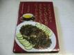 123 čínskych receptov v slovenskej kuchyni (1