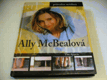 Ally McBealová, průvodce seriálem - nová