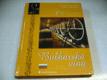 Bulharská vína, Cesty za vínem